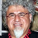 Rick Shadrach Lazar